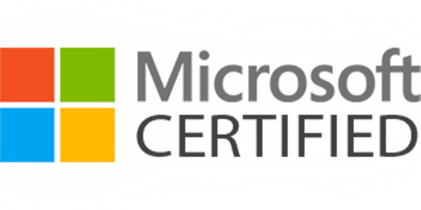 Certification Archives – wiliammbr\'s blog